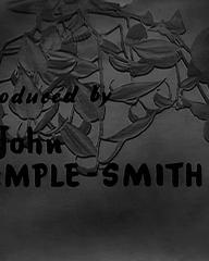 Main title from Find the Lady (1956) (10). Produced by John Temple-Smith