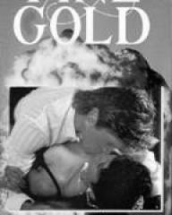 Video cover from Fine Gold (1989) (1)