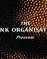 Main title from Flame in the Streets (1961) (1). The Rank Organisation presents