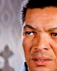 Photograph of Flame in the Streets (1961) (1) featuring Earl Cameron