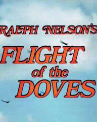 Main title from Flight of the Doves (1971) (4)