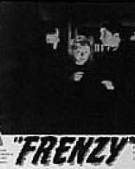 American lobby card from Frenzy [Latin Quarter] (1945) (1)