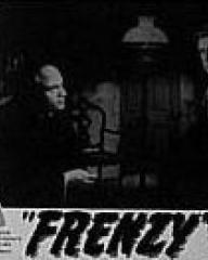 Lobby card from Frenzy [Latin Quarter] (1945) (1)