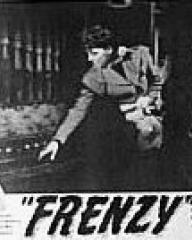 Lobby card from Frenzy [Latin Quarter] (1945) (2)