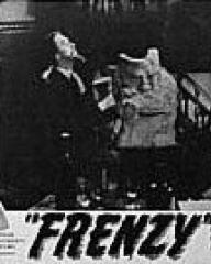 Lobby card from Frenzy [Latin Quarter] (1945) (4)