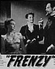 Lobby card from Frenzy [Latin Quarter] (1945) (5)