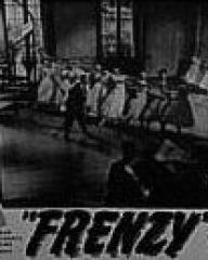Lobby card from Frenzy [Latin Quarter] (1945) (6)
