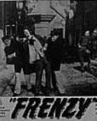 Lobby card from Frenzy [Latin Quarter] (1945) (7)