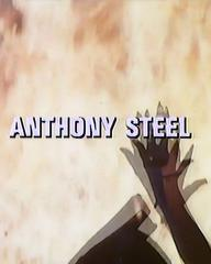 Main title from the 1980 'Galloping Foxley' episode of Tales of the Unexpected (1979-1988) (2). Anthony Steel