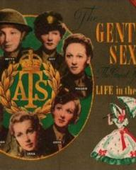 Pressbook for The Gentle Sex (1943) (3)