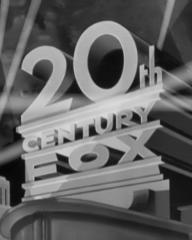 Main title from The Ghost and Mrs Muir (1947) (1). Twentieth Century Fox