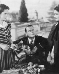 Photograph from The Girl in the News (1940) (10)