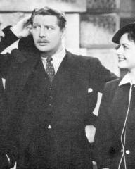 Photograph from The Girl in the News (1940) (5)