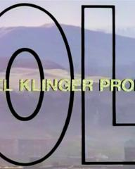Main title from Gold (1974) (1). A Michael Klinger production