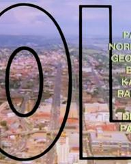 Main title from Gold (1974) (10)