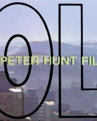 Main title from Gold (1974) (2). A Peter Hunt film