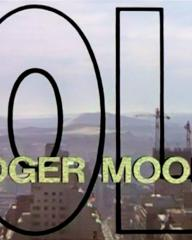 Main title from Gold (1974) (3). Roger Moore