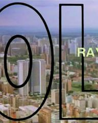 Main title from Gold (1974) (6). Ray Milland