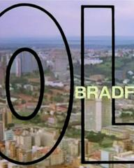 Main title from Gold (1974) (7). Bradford Dillman