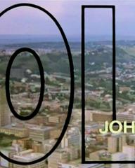 Main title from Gold (1974) (8). And John Gielgud