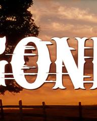 Main title from Gone with the Wind (1939) (4)