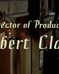 Main title from The Good Companions (1957) (13)