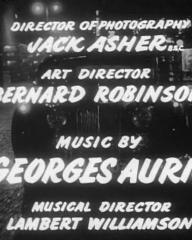 Main title from The Good Die Young (1954) (9)