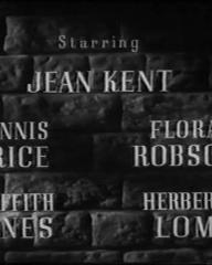 Screenshot from Good-Time Girl (1948) (1)