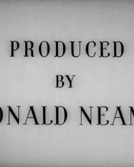 Screenshot from Great Expectations (1946) (2)