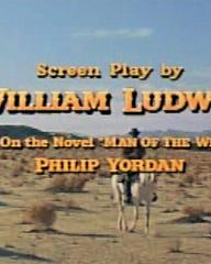 Screenshot from Gun Glory (1957) (3)