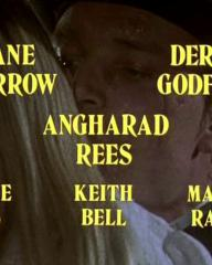 Main title from Hands of the Ripper (1971) (5)