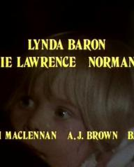 Main title from Hands of the Ripper (1971) (6)