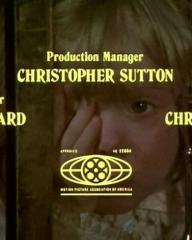 Main title from Hands of the Ripper (1971) (9)