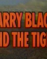 American screenshot from Harry Black and the Tiger [Harry Black] (1958) (1)