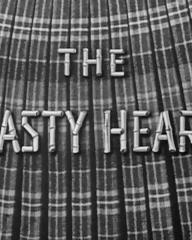 Main title from The Hasty Heart (1949) (2)