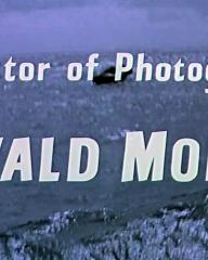Main title from Heaven Knows, Mr Allison (1957) (7)