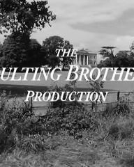 Main title from Heavens Above! (1963) (1). The Boulting Brothers production