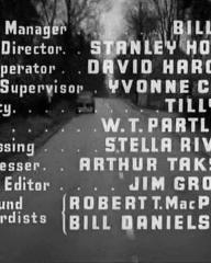 Main title from Hell Drivers (1957) (10)