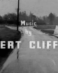 Main title from Hell Drivers (1957) (11).  Music by Hubert Clifford