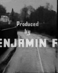 Main title from Hell Drivers (1957) (12).  Produced by S Benjamin Fisz