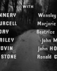 Main title from Hell Drivers (1957) (7)