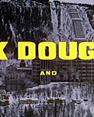Main title from The Heroes of Telemark (1965) (1)