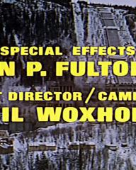 Main title from The Heroes of Telemark (1965) (12)