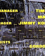 Main title from The Heroes of Telemark (1965) (14)