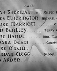 Main title from The Hills of Donegal (1947) (8)