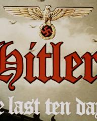 Main title from Hitler: The Last Ten Days (1973) (3)