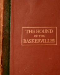 Screenshot from The Hound of the Baskervilles (1977) (1)