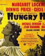 Poster for Hungry Hill (1947) (3)