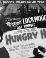 Poster for Hungry Hill (1947) (4)