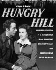 Video cover from Hungry Hill (1947) (1)